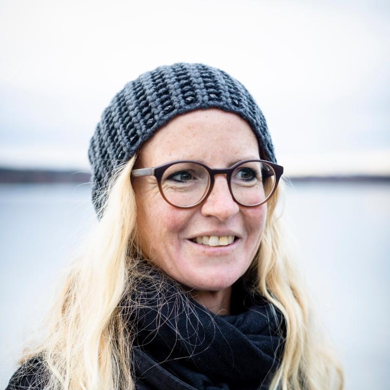 Eva Luna Lindner