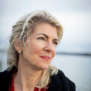 Eva-Maria Marxen