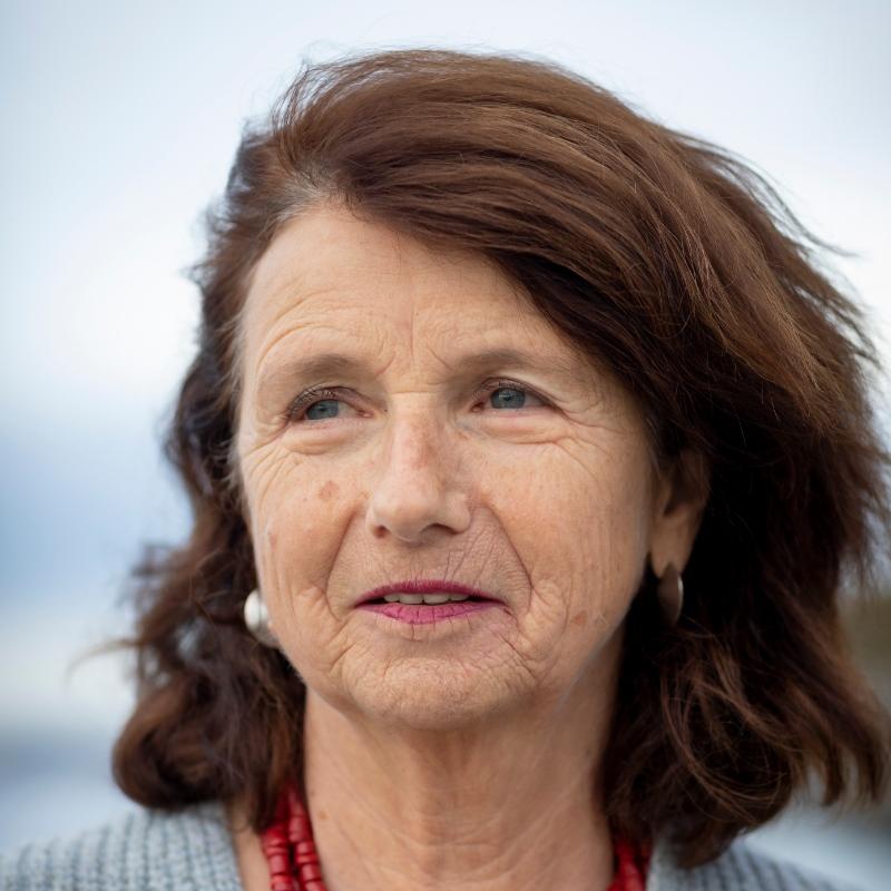 Ulrike Adldinger